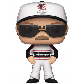 Funko Pop! Dale Earnhardt