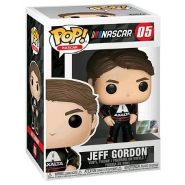 Funko Pop! Jeff Gordon