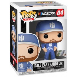 Funko Pop! Dale Earnhardt Jr.