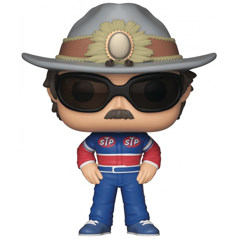 Funko Pop! Richard Petty