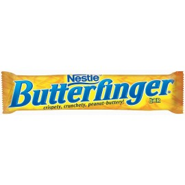 Butterfinger Bar 59.5g