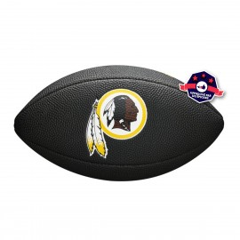 Mini Ballon NFL - Washington Redskins