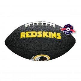 Mini Ballon NFL - Washington Redskins