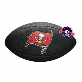 Mini Ballon NFL - Tampa Bay Buccaneers
