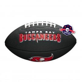 Mini Ballon NFL - Tampa Bay Buccaneers