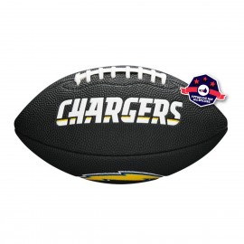 Mini Ballon NFL - Los Angeles Chargers