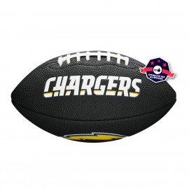 Mini Ballon NFL - Los Angeles Chargers