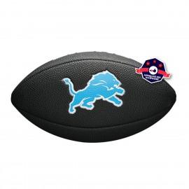 Mini Ballon NFL - Detroit Lions