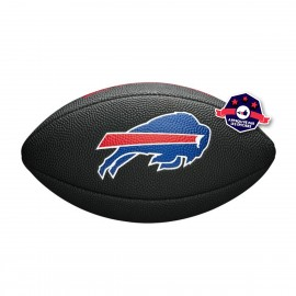 Mini Ballon NFL - Buffalo Bills