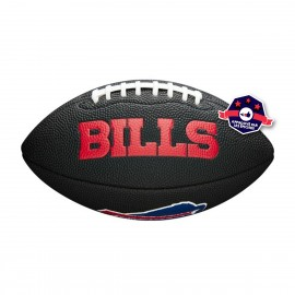 Mini Ballon NFL - Buffalo Bills