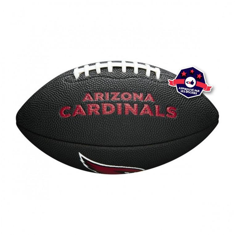 Mini Ballon NFL - Arizona Cardinals