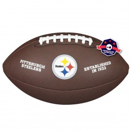 Ballon NFL - Pittsburgh Steelers