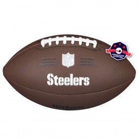 Ballon NFL - Pittsburgh Steelers
