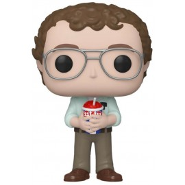 Funko Pop! - Alexei - Stranger Things