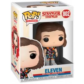 Funko Pop - Eleven - Stranger Things