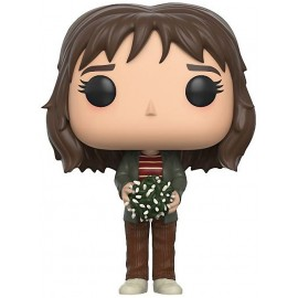 Funko Pop - Joyce - Stranger Things
