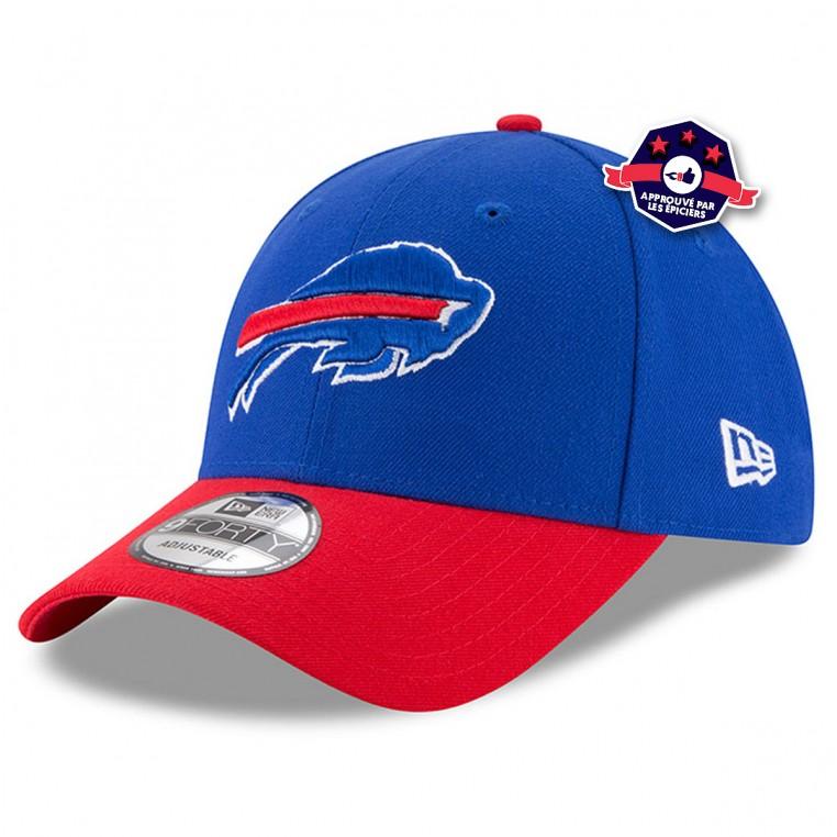 Casquette - Buffalo Bills