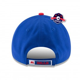 Casquette - Buffalo Bills