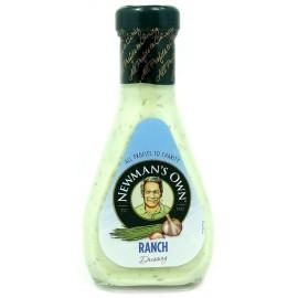 Sauce Ranch - Newman's Own