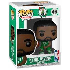 Funko Pop! - Kyrie Irving - Celtics