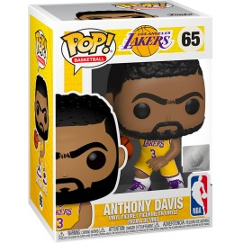 Funko Pop! - Anthony Davis