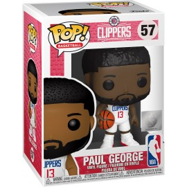 Funko Pop! - Paul George