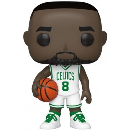 Funko Pop! - Kemba Walker