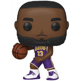 Funko Pop - LeBron James
