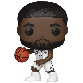 Funko Pop! - Kyrie Irving