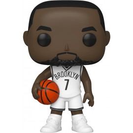 Funko Pop - Kevin Durant