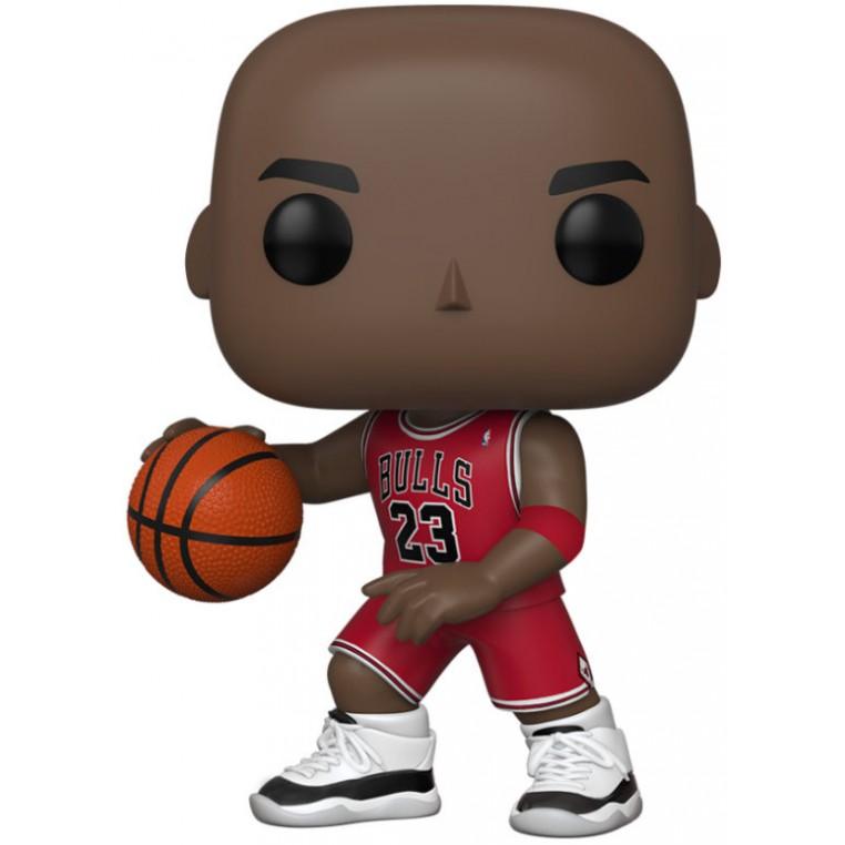 Funko Pop - Michael Jordan - Oversized