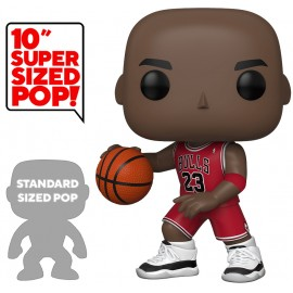 Funko Pop - Michael Jordan - Oversized