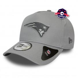 Casquette - New England Patriots