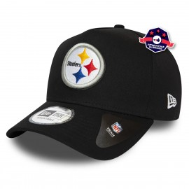 Casquette - Pittsburgh Steelers - NFL