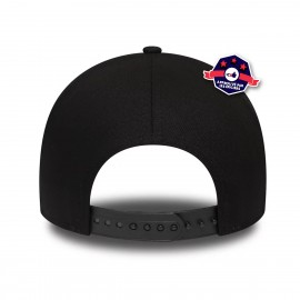 Casquette Pittsburgh Steelers A-Frame