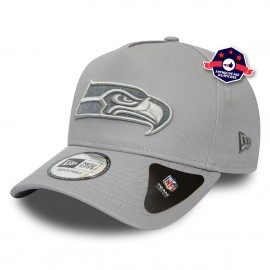 Casquette - Seattle Seahawks
