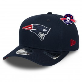 Casquette - New England Patriots - 9Fifty