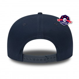 Casquette New England Patriots 9-Fifty