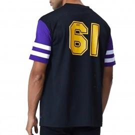 T-shirt Minnesota Vikings