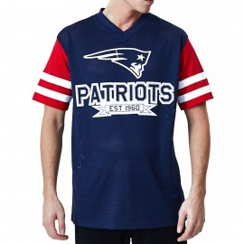 T-shirt - New England Patriots
