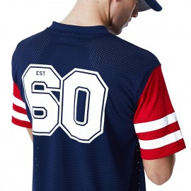 T-shirt New England Patriots