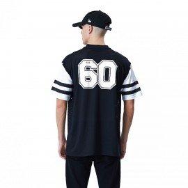 T-shirt Oakland Raiders