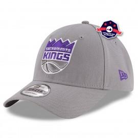 Casquette - Sacramento Kings