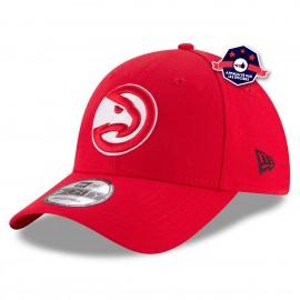 Casquette - Atlanta Hawks