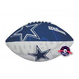 Ballon - Dallas Cowboys - Junior
