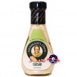 Sauce Caesar - Newman's Own