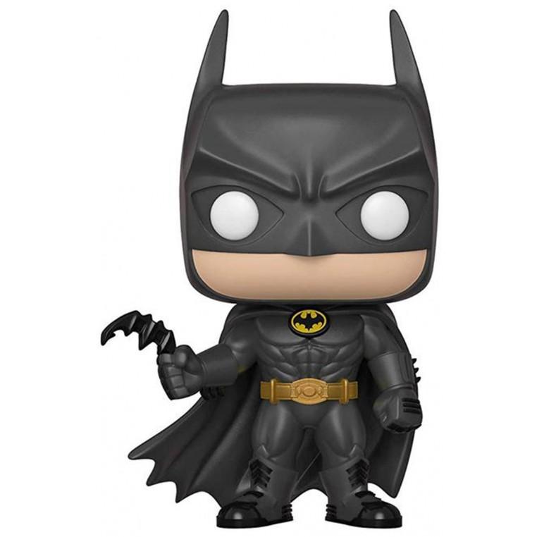 Figurine Pop - Batman 1989