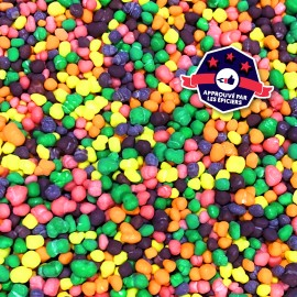 Bonbon Rainbow Nerds