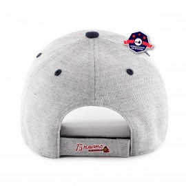 Casquette Atlanta Braves