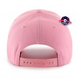 Casquette Yankees Rose